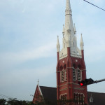 28_Holy Trinity Cathedral